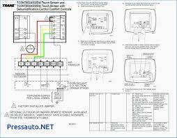 6 Pin Ignition Wiring Diagram Gator   Auto Electrical Wiring Diagram together with  likewise  furthermore Gm Kes Diagram   Find Wiring Diagram • moreover Can Bus Hid Kit Wiring Diagram   Trusted Wiring Diagram also  together with  likewise Gm Vehicle Wiring Diagrams   Smart Wiring Diagrams • also Gm Kes Diagram   Find Wiring Diagram • besides 6 Pin Ignition Wiring Diagram Gator   House Wiring Diagram Symbols moreover Trailer Harness Chevy Pickup   Library Of Wiring Diagram •. on 6 pin trailer wiring diagram with kes