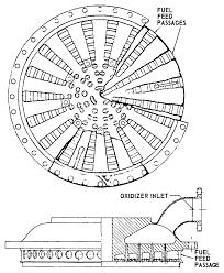 95 Honda Civic Suspension Diagram