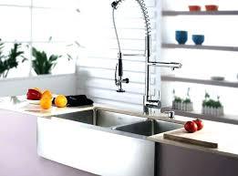 home depot granite sink farmhouse sink kitchen sinks at sink swan granite sink farmhouse sink home home depot granite