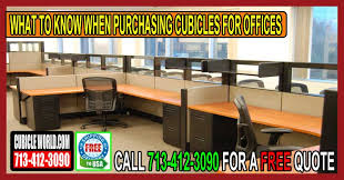 cubicles for office. Cubicles-for-offices-hm-2257 Cubicles For Office