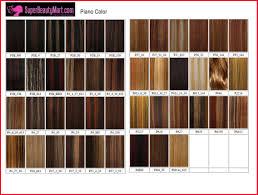 Rusk Hair Color Chart 196116 Socolor Color Chart Unique Rusk