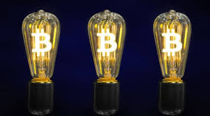 bitcoin madenciliği ile ilgili görsel sonucu