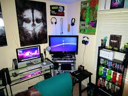 video game room furniture. Gaming Room Furniture Excellent Ideas Decoration Video Game Console Shelf Storage Modern Desk .