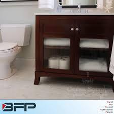 european bathroom vanities. European Classic Style Bathroom Vanity Case With Top For Sale Vanities