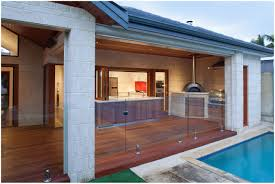 Kitchen Melbourne Kitchen Outdoor Kitchen Cabinets Near Me Outside Kitchens