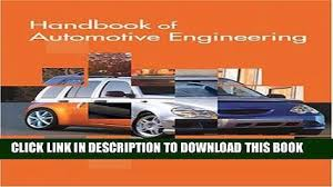 pdf kawasaki klr clymer color wiring diagrams pdf handbook of automotive engineering online