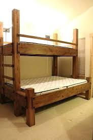 loft bed over queen twin queen bunk bed s queen and twin bunk bed white twin loft bed over queen