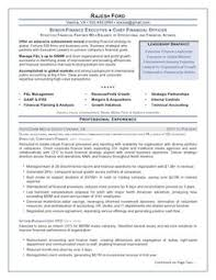 Skill Based Resume Template Fascinating Skill Based Resume Examples Functional SkillBased Resume