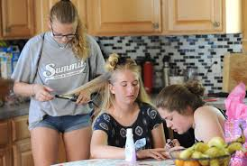 Cape Cod island's last remaining student 'in a class by herself' - News -  The Patriot Ledger, Quincy, MA - Quincy, MA