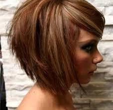 Coiffure Femme Visage Carré Cheveux Fins Coupe Visage Carré