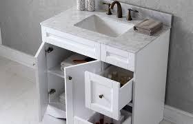 bathroom italian marble vanity top white carrara vanities with countertops bathroom vanity marble edges back
