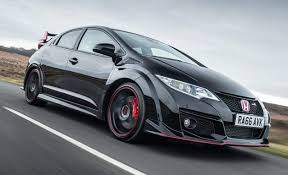 honda civic 2018 black. contemporary honda 2017hondacivictyperblackeditionplacement in honda civic 2018 black e