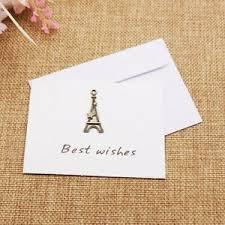 Elegant Invitation Cards Details About 10 200pcs Elegant Invitation Cards Funny Card Siimple Party Wedding Festival