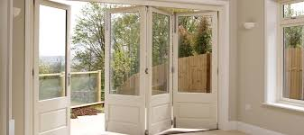 Town & Country Bi Fold doors. Great entry to the patio. | Home | Pinterest  | Bi fold doors, Patios and Doors