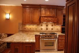 Range Hood Kitchen Kitchen Wood Hood Ideas Cliff Kitchen