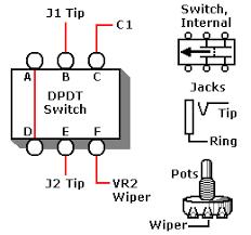 4pdt relay wiring diagram 4pdt wiring diagrams sw wiring pdt relay wiring diagram sw wiring