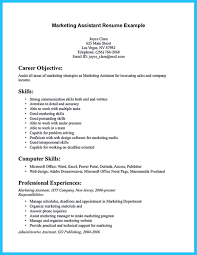 Sample Resume Example Cost Of Resume Services Personal Finance Publishing Assistant 15