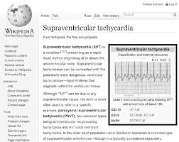 wikipedia article template example for an infobox template used in disease articles on