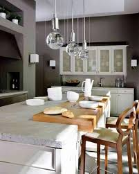 best lighting for kitchen island. Hanging Lights For Dining Table Unique 30 Best Lighting Fixtures Kitchen Island Graphics T