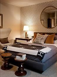masculine bedroom furniture excellent. best 25 male bedroom decor ideas on pinterest men and urban industrial master masculine furniture excellent e
