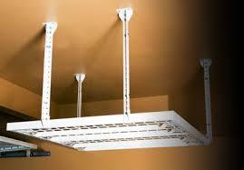 diy garage overhead cabinets. Brilliant Cabinets Garage Overhead Storage Intended Diy Cabinets
