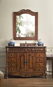 bathroom vanity single sink. 48\ Bathroom Vanity Single Sink T