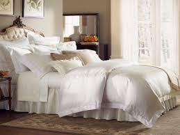 unique duvet covers boho chic bedding duvet covers king size