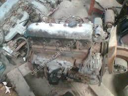 Used Toyota Dyna motor spare parts BU30 - n°990235