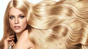 17 trendy long hairstyles for women in
