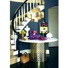 jonathan adler ventana sconce sconces chandelier fabulous