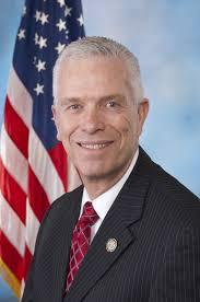 Bill Johnson (Ohio politician) - Wikipedia