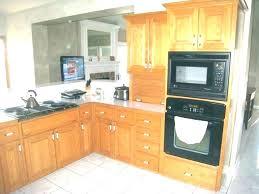 Installing Knobs On Kitchen Cabinets Kitchen Cabinet Hardware Adorable Installing Knobs On Kitchen Cabinets