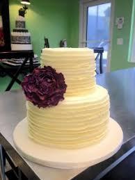Custom Birthday Wedding Baby Shower Cakes We Take The Cake
