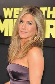 jennifer aniston is stunning with no makeup in new insram pic huffpost