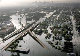 hurricane katrina years later com houston 1