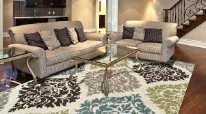 navy chevron outdoor rug outdoor rugs target medium size of coffee