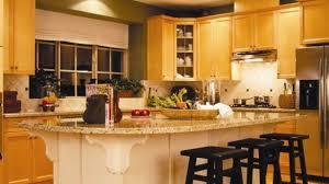 kitchen cabinets san diego tredici custom kitchen cabinet