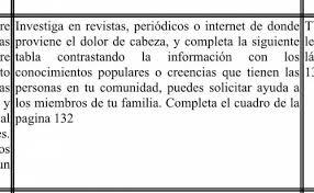 We did not find results for: La Pagina La Pueden Buscar En Paco El Chato O En Los Libros De Sexto Grado De Espanol Por Favor Lo Necesito Para