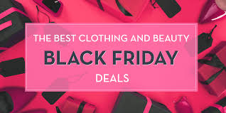 Best Black Friday Designer Clothes Deals All The Best Cyber Monday 2018 Clothing Shoes And Jewelry