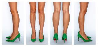 Christian Louboutin Size Chart Reviews 4 Pairs Of Shoes 7 Pieces Of Advice Christian Louboutin