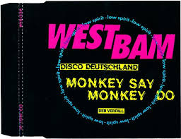Download Westbam Discography 113 Albums 1988 2019 Mp3