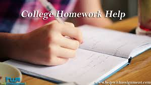 university assignment help homework help college com university of  homework help college com research help for homework solutions online assignment answers homework tips homework helper university
