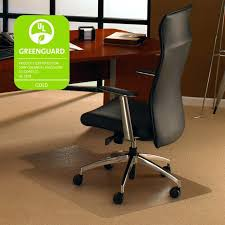 desk chair floor mat for carpet. Clear Rolling Chair Medium Size Of Office Carpet Protector Plastic Mat Rug Desk Floor For R