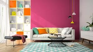 Easy Interior Design Best Design