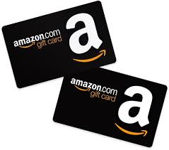 Gift Png - email Image Download No Delivery com With Amazon Usa Background Pngkey Card