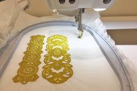 Oesd Machine Embroidery Designs Freestanding Lace Bracelets With Machine Embroidery Weallsew