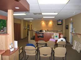 innovative ppb office design. Innovative Ppb Office Design. Tri-state Laser Aesthetics - Integrity Design | Bridgeville,