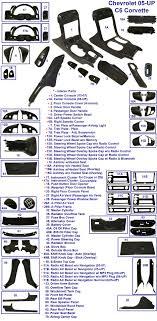 c4 corvette parts diagram c4 image wiring diagram c6 corvette parts diagram c6 image wiring diagram on c4 corvette parts diagram