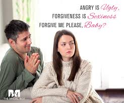 40 Unforgettable Sorry Love Quotes For Her To Forgive You Stunning Love Forgiveness Romantic