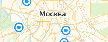 «<b>Книжные шкафы</b> массив дуба <b>шпон</b> Белоруссия б/у» — Товары ...